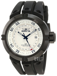 Invicta Force Vit/Gummi Ø48 mm 10069