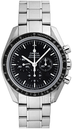 Omega Speedmaster Moonwatch Professional 42mm Svart/Stål Ø42 mm 311.30.42.30.01.006