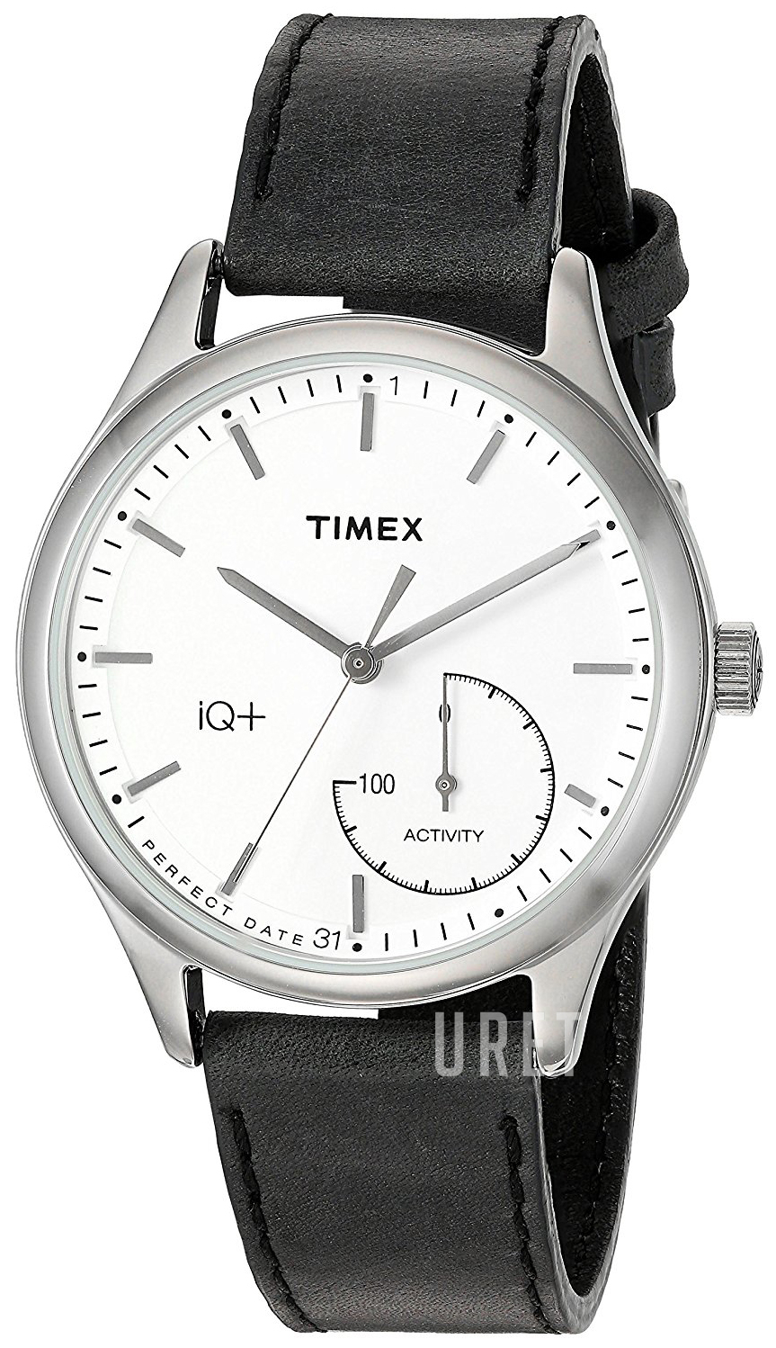 Dating en Timex klocka